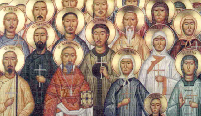 http://catholic.gi/wp-content/uploads/2018/07/St.-Augustine-Zhao-Rong-and-companions-Martyrs.jpg
